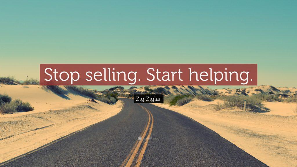 stop-selling-start-helping-zig-ziglar