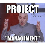 The project management tool that streamlines everything