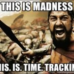 Why time tracking is more than just a gimmick